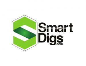 SmartDigs.com